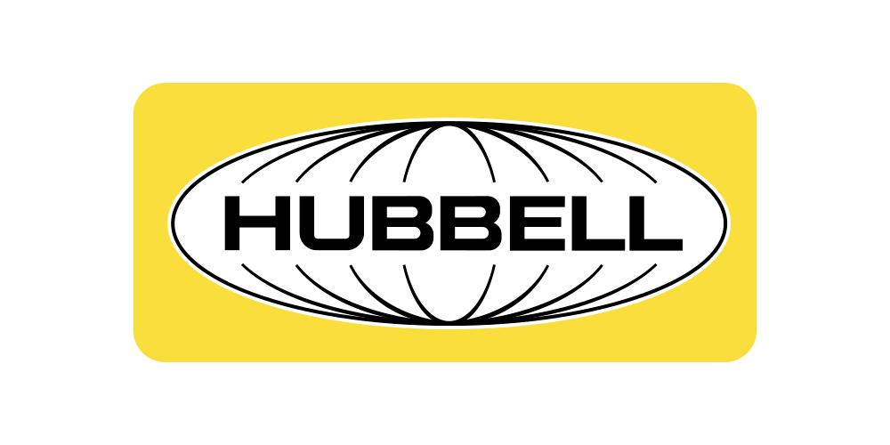 Logo Hubbell