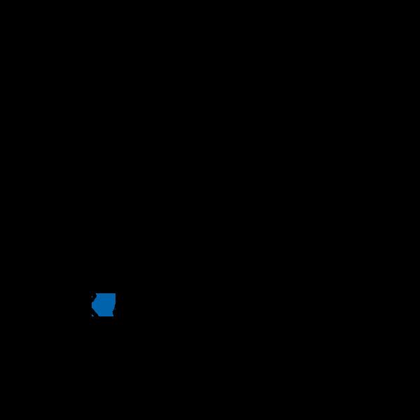 """Modernizacja infrastruktury sieciowej wUrzędzie Miasta wKłodzku wramach realizowanego przezGminę Miejską Kłodzko projektu pn.""""Budowa innowacyjnych e-usług wGminie Miejskiej Kłodzko"""""""