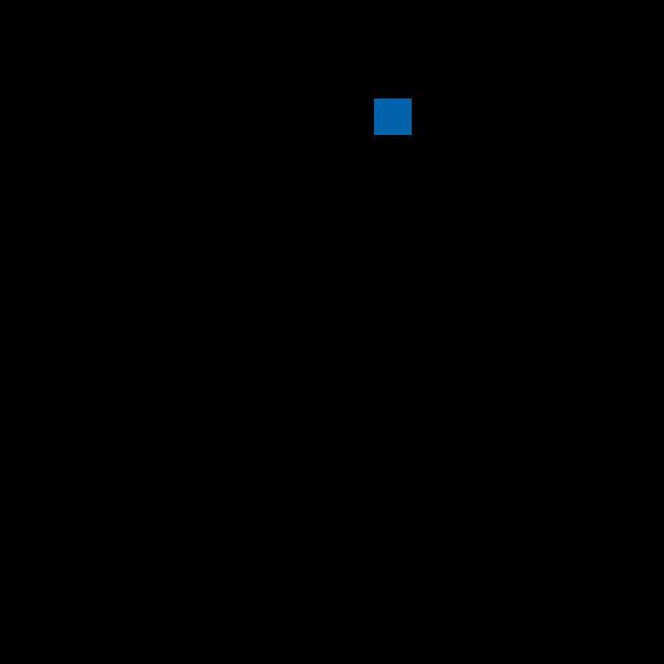 """Zaprojektowanie ibudowa sieci komputerowej zdedykowaną instalacją elektryczną orazprzystosowanie pomieszczenia dopełnienia funkcji serwerowni wUrzędzie Gminy Lubomino wramach realizacji projektu """"Informatyzacja usług publicznych idostępu doinformacji przestrzennej wgminie Lubomino"""""""