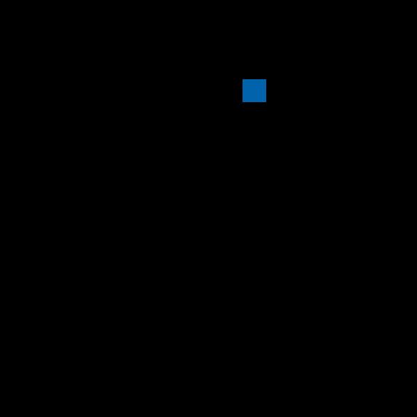 Przebudowa irozbudowa infrastruktury sieciowej wbudynku Specjalnego Ośrodka Szkolno – Wychowawczego im.Kornela Makuszyńskiego przy ul.Piłsudskiego 42 wOlsztynie