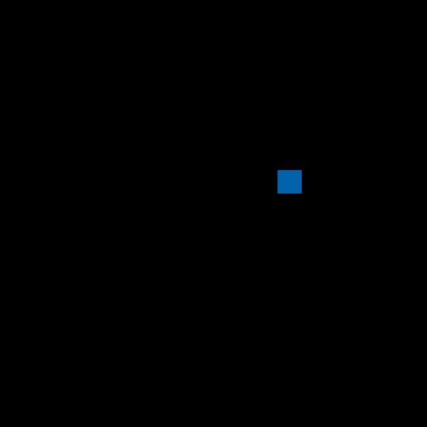 Wykonanie instalacji elektrycznej, instalacji niskoprądowej orazokablowania strukturalnego napotrzeby Zespołu Szkół Techniczno-Zawodowych im.inż.Czesława Nowaka wRadzyminie