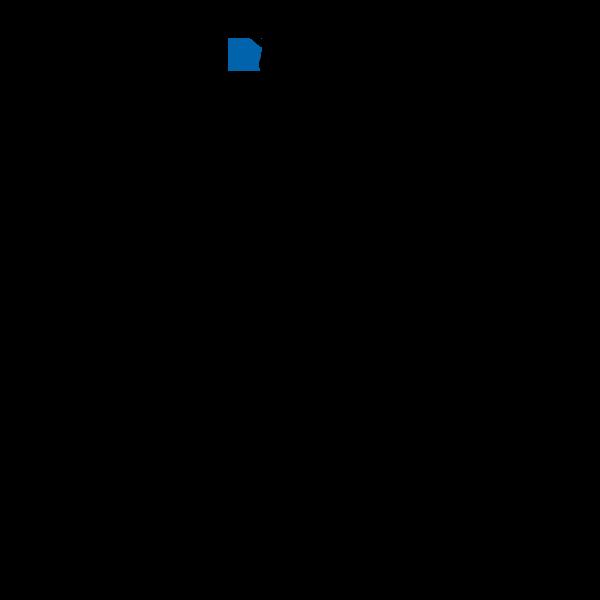 Budowa idostosowanie infrastruktury pasywnej (wtym serwerownie), dostosowanie irozbudowa sieci teleinformatycznych isieci zasilania gwarantowanego wSzpitalu Specjalistycznym im.Floriana Ceynowy wWejherowie