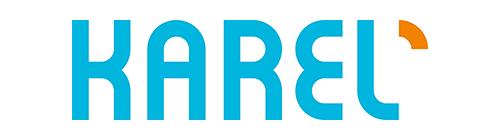 KAREL logo