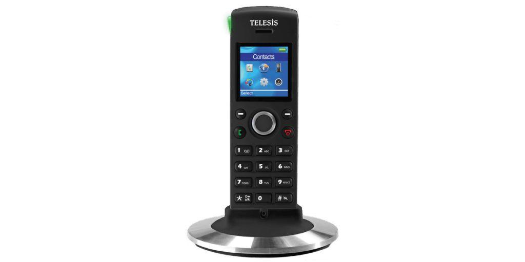 Telesis 8430