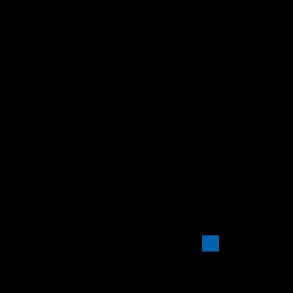 Budowa sieci LAN wraz zsiecią teletechniczną wZakładzie Karnym wJaśle