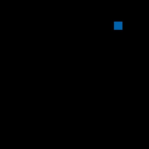 Budowa imodernizacja sieci LAN wbudynkach Urzędu Miejskiego wOlecku przy placu Wolności 1 iplacu Wolności 3